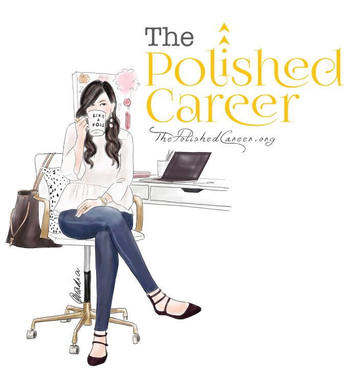 The Polished Career